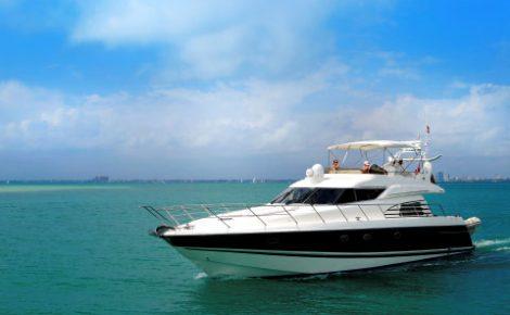 img-boat