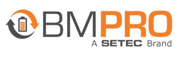 BMPro