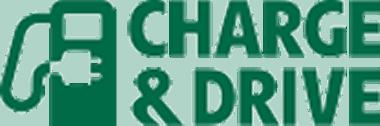 Charge & Drive